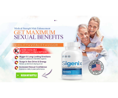 https://www.buzrush.com/silgenix/