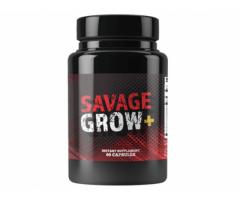 https://savage-grow-plus-male-enhancement.mystrikingly.com/