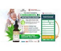 https://supplements4fitness.com/herbal-grown-cbd-oil/