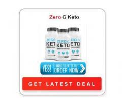 https://www.buzrush.com/zero-g-keto-review/