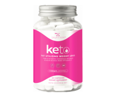 The Mechanism of Working: How Does Divatrim Keto Show Effect?