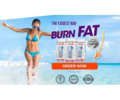 What is the special thing about Bomb Keto Pro?