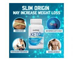 https://supplements4fitness.com/slim-origin-keto/