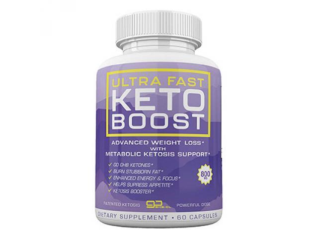 http://wintersupplement.com/ultra-fast-keto-boost/