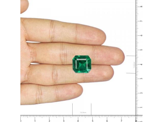 Buy Emerald Gemstone Online    Certified Emerald Gemstone