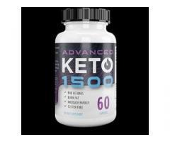 https://careklub.com/keto-advanced-1500/
