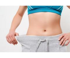 Strive Nutrition Keto Burn Fat For Energy