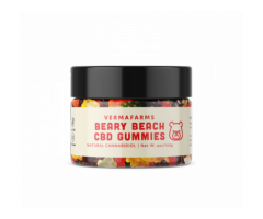 http://verma-farms-cbd-gummies.moonfruit.com/