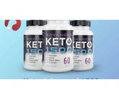 Where to Buy One Shot Keto Review?