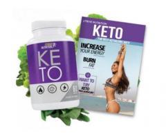 https://careklub.com/strive-nutrition-keto/