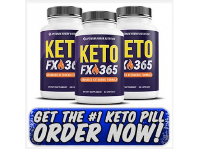 https://careklub.com/keto-fx-365/