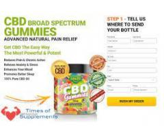 https://supplements4fitness.com/smilz-cbd-gummies/