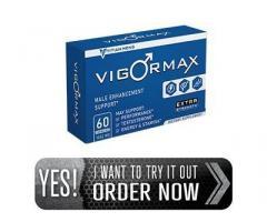 https://vigormax-male-enhancement-reviews.yolasite.com/
