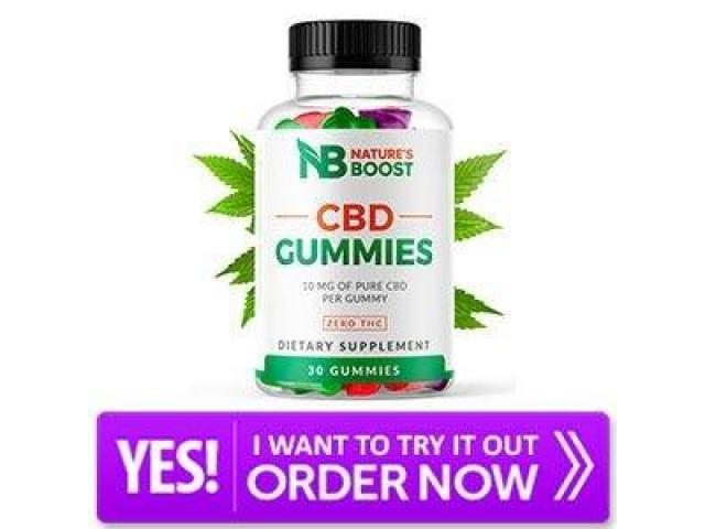 https://www.facebook.com/Natures-Boost-CBD-Gummies-109627391400609