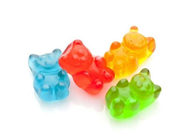 http://green-cbd-gummy-bears.moonfruit.com/