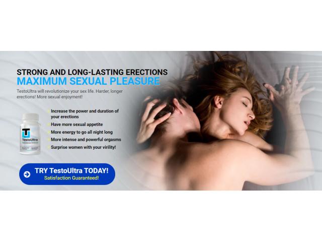 https://www.facebook.com/TestoUltra-Male-Enhancer-101792495586467