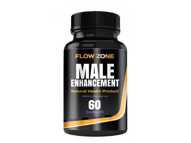 https://promosimple.com/ps/128c7/flow-zone-male-enhancement