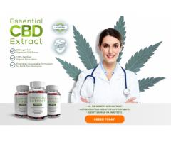 Official Website:- https://filmdaily.co/health/essential-cbd-gummies/