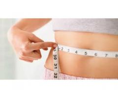 Top Seven Common Prejudices About Weight Loss Products