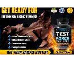 Max Test UltraSupplement Free Test SCAM Report Read First Before Try