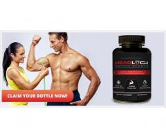 Headlock Muscle Growth assistance in enhancing your overall efficiency?