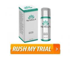 http://www.supplementssupplier.com/allurifi-revitalizing-cream/