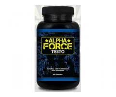 http://www.healthprev.com/alpha-force-testo-canada/