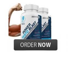 http://www.healthprev.com/power-testo-blast/