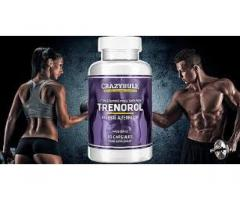 http://www.crazybulksupplements.co.uk/trenorol-tbal75-reviews/