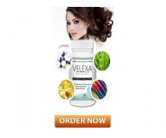 http://supplementaustralia.com.au/velexa-hair-growth/