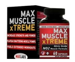 http://www.malesupplement.ca/max-muscle-xtreme/