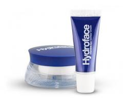 Hydroface Recensioni: Best Your Natural Anti Aging Skin Care
