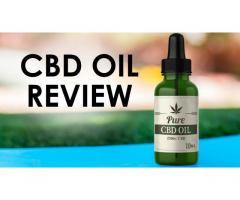 http://www.supplementscart.com/cbd-pure-oil-drops/