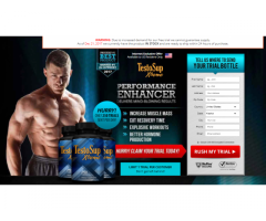 https://healthsupplementzone.com/testosup-xtreme/