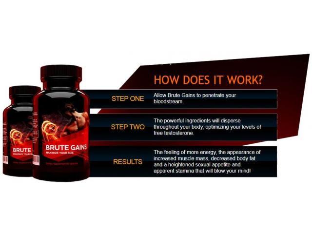 http://healthiestcanada.ca/brute-gains/