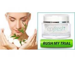 http://www.eyeserumreview.ca/epifresh-anti-aging-cream/