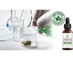 https://www.nutritionsofhealth.com/zenista-cbd-oil/