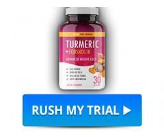 https://healthiestcanada.ca/turmeric-forskolin/