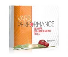 http://ragednatrial.com/vars-performance/