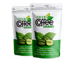 Green Coffee Grano Price : It controls your food cravings