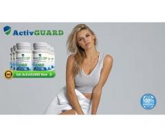 https://healthsupplementzone.com/activguard/