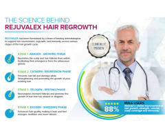 http://advancemenpower.com/rejuvalex-hair/