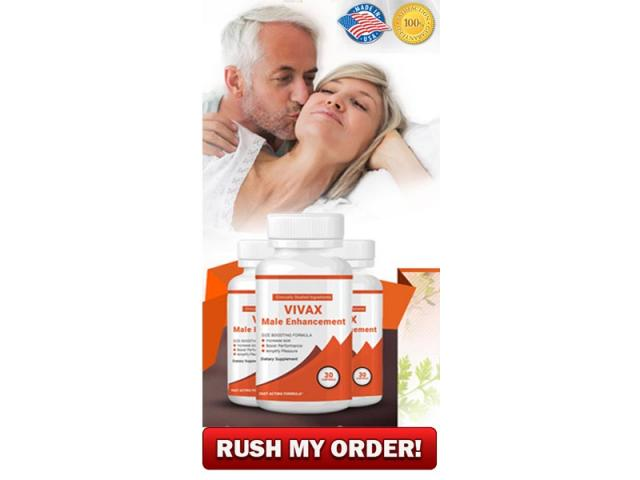 https://healthsupplementzone.com/vivax-male-enhancement/