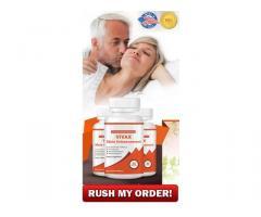 https://healthsupplementzone.com/vivax-male-enhancement/