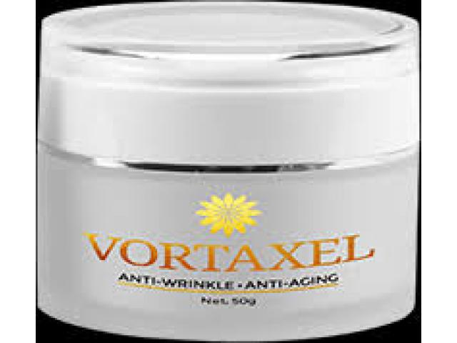 Remove Your unwanted Marks with Vortaxel