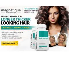 http://superiorabs.org/magnetique-hair-growth.html