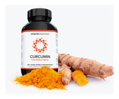 https://healthsupplementzone.com/smarter-nutrition-curcumin/
