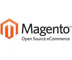 Magento Ecommerce Design:Custom Magento Theme