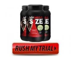 http://www.malesupplement.ca/my-megasize/
