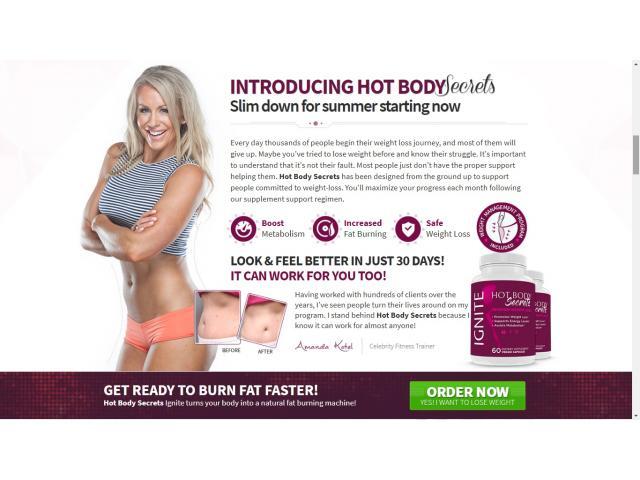 http://advancemenpower.com/hot-body-secrets/